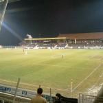 comtech arena