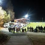 VfB Stadion (Auerbach)