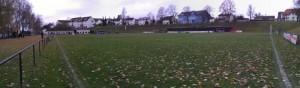 Meßkirch Jahnstadion