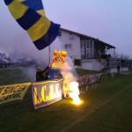 LCMS Supporters FC Singen 04