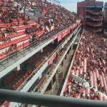Estadio Libertadores de América (CA Independiente)