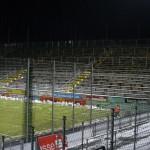 Waldstadion (Weismain)