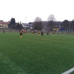 FC Singen 04 - SV Obereschach