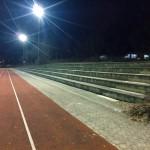 Deutenberg Sportplatz