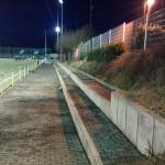 Stadion Rottweil (Kunstrasenplatz)