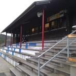 Sportplatz Tennenbronn