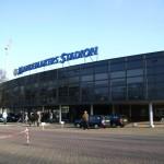 Mandemakers-Stadion
