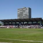 Ernst Lehner Stadion