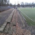 Sportplatz Waldheim