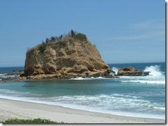 Puerto Lopez 014