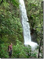 Wasserfall-Hike 015
