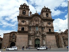 Cusco 012
