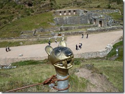 Cusco 038