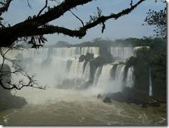 Iguazu 129