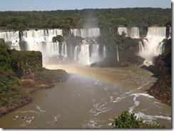 Iguazu (Brazil) 007