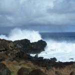 Rapa-Nui-060.jpg