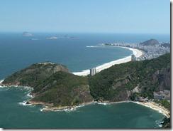 Rio1 062