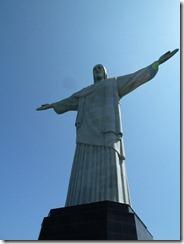 Rio2 040