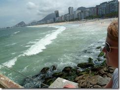 Rio3 008