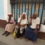 Havana-037.jpg