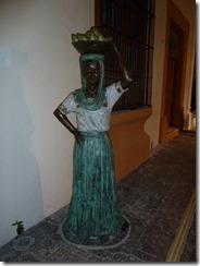 Campeche;Palenque 012