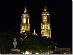 Campeche;Palenque 016