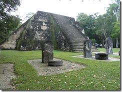 Tikal 093