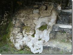 Tikal 111