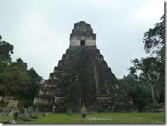 Tikal 123