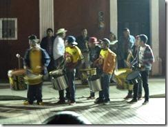 Valladolid; Chichen Itza; Merdida 044