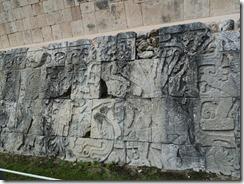 Valladolid; Chichen Itza; Merdida 067
