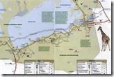 etosha_map