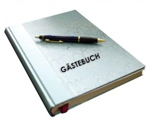 gaestebuch4