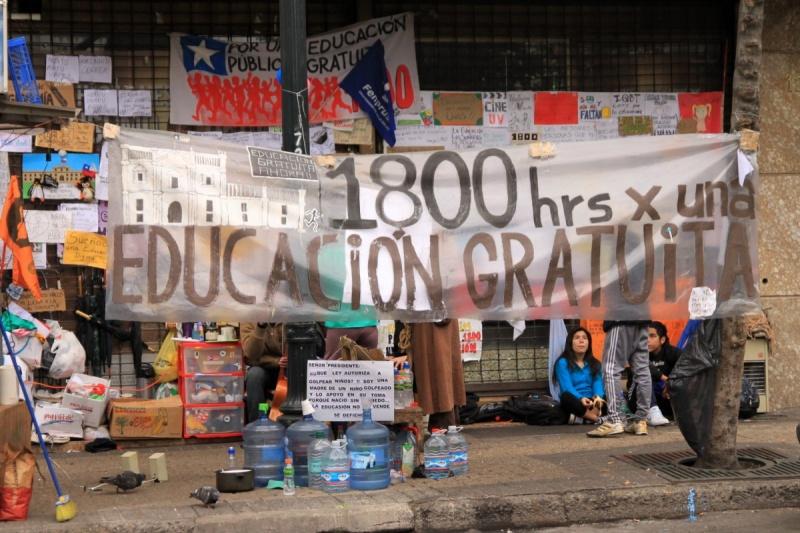 1800 Stunden x kostenfreie Bildung