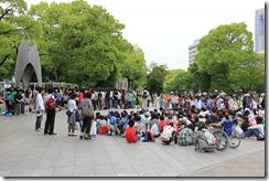 Hiroshima (8)