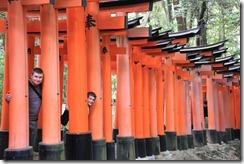 Kyoto (125)