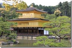 Kyoto (7)