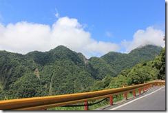 Fahrt Taroko-Sun Moon Lake (65)