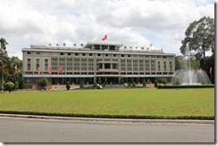 Ho Chi Minh City (5)
