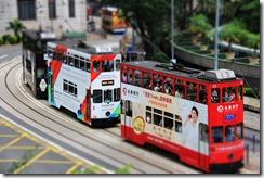 Hongkong (14)