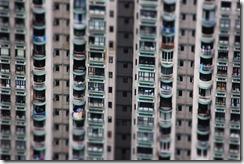 Hongkong (52)