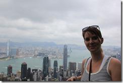 Hongkong (56)