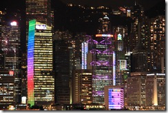 Hongkong (80)