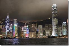 Hongkong (96)