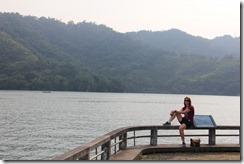 Sun Moon Lake (2)