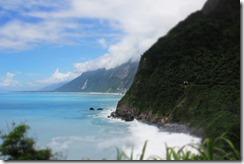 Taitung-Hualien (40)