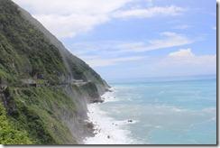 Taitung-Hualien (43)