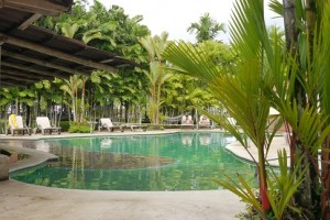 6- hostel `Arenal Backpackers`in La Fortuna