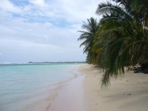Samoa - Manase
