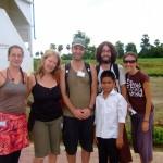 Hope for Children Orphanage